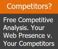Free Web Site Analysis